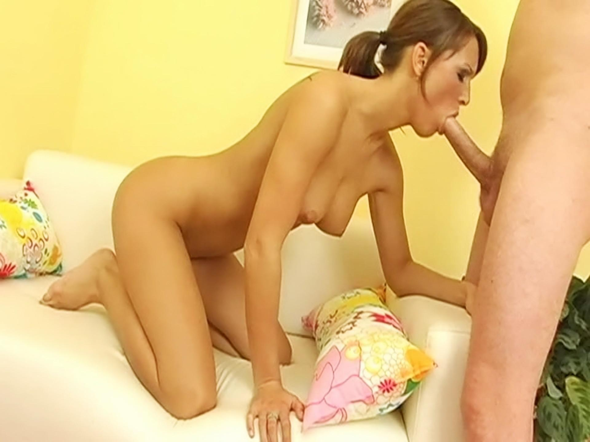 Yong hardcore amateur sex asuka sex dirty