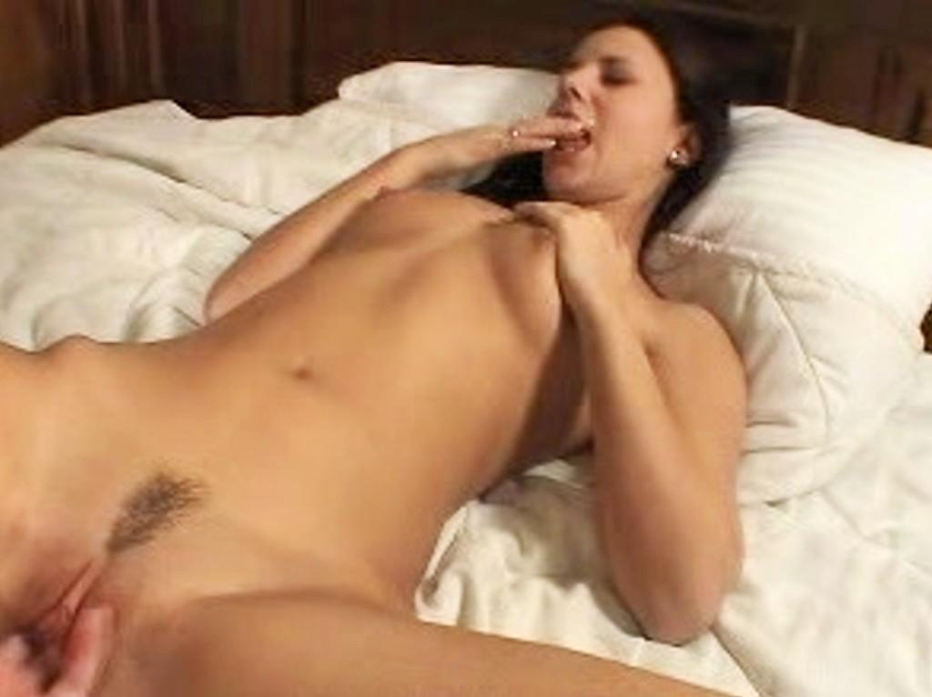 amateur Free sex adult