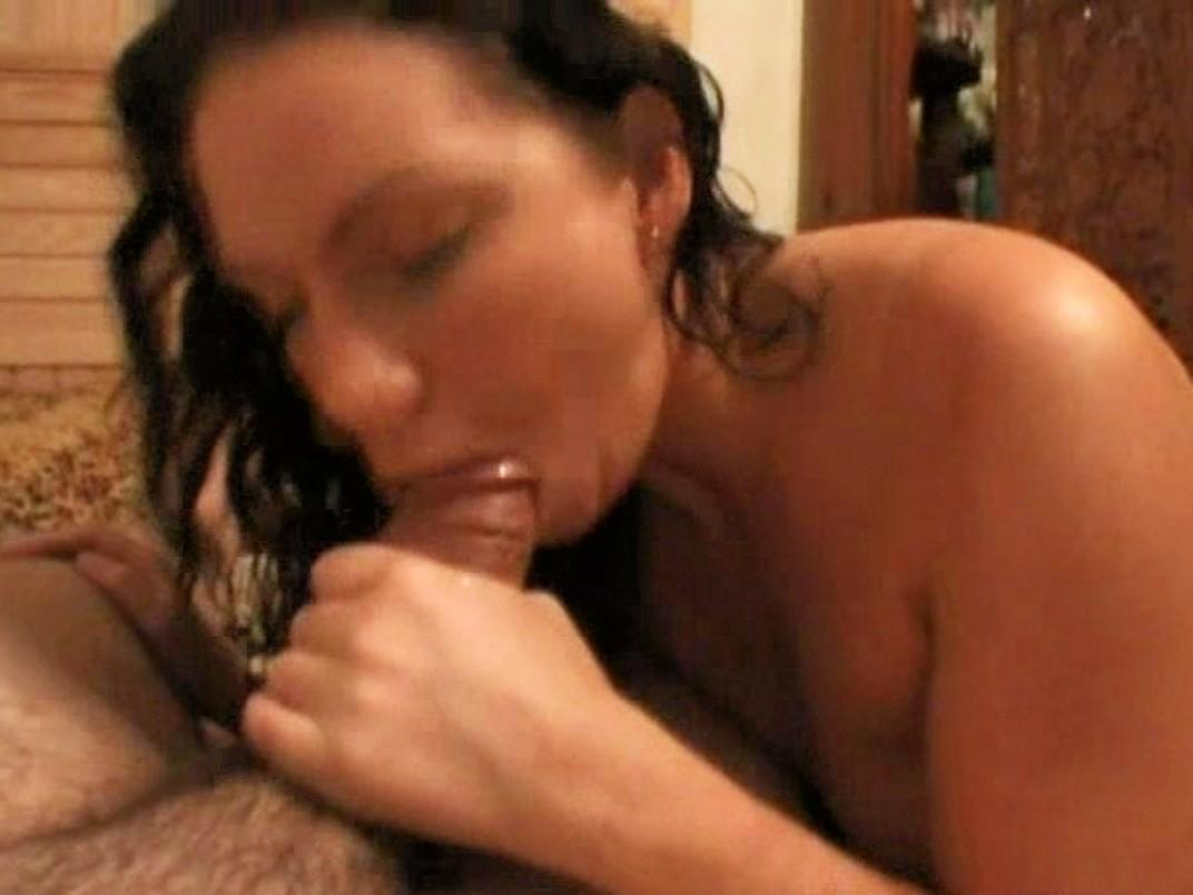 Sex stories hot masturbation