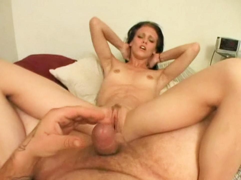 Display adult fucking videos