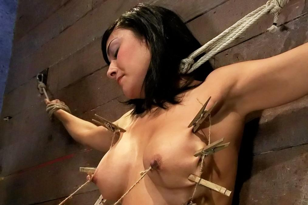 Japanese bdsm movies