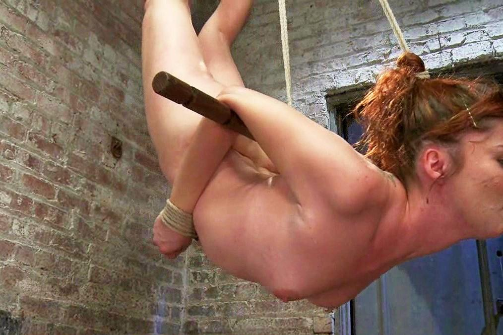 Submissive Asian slaves in vids, grouped by Popularity.