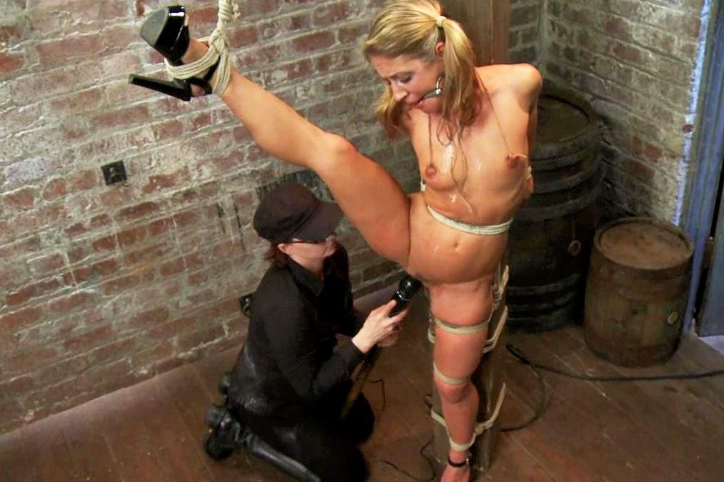 bdsm free movies maledom