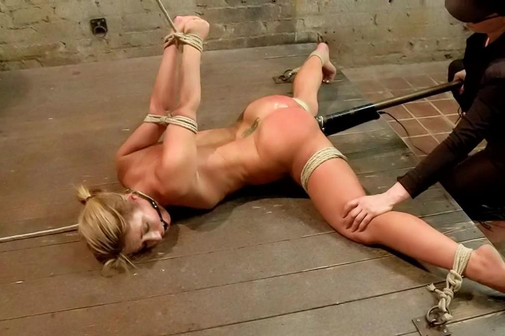 porno hard domination soft