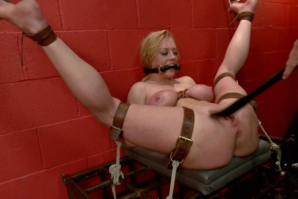 Free long gangbang video