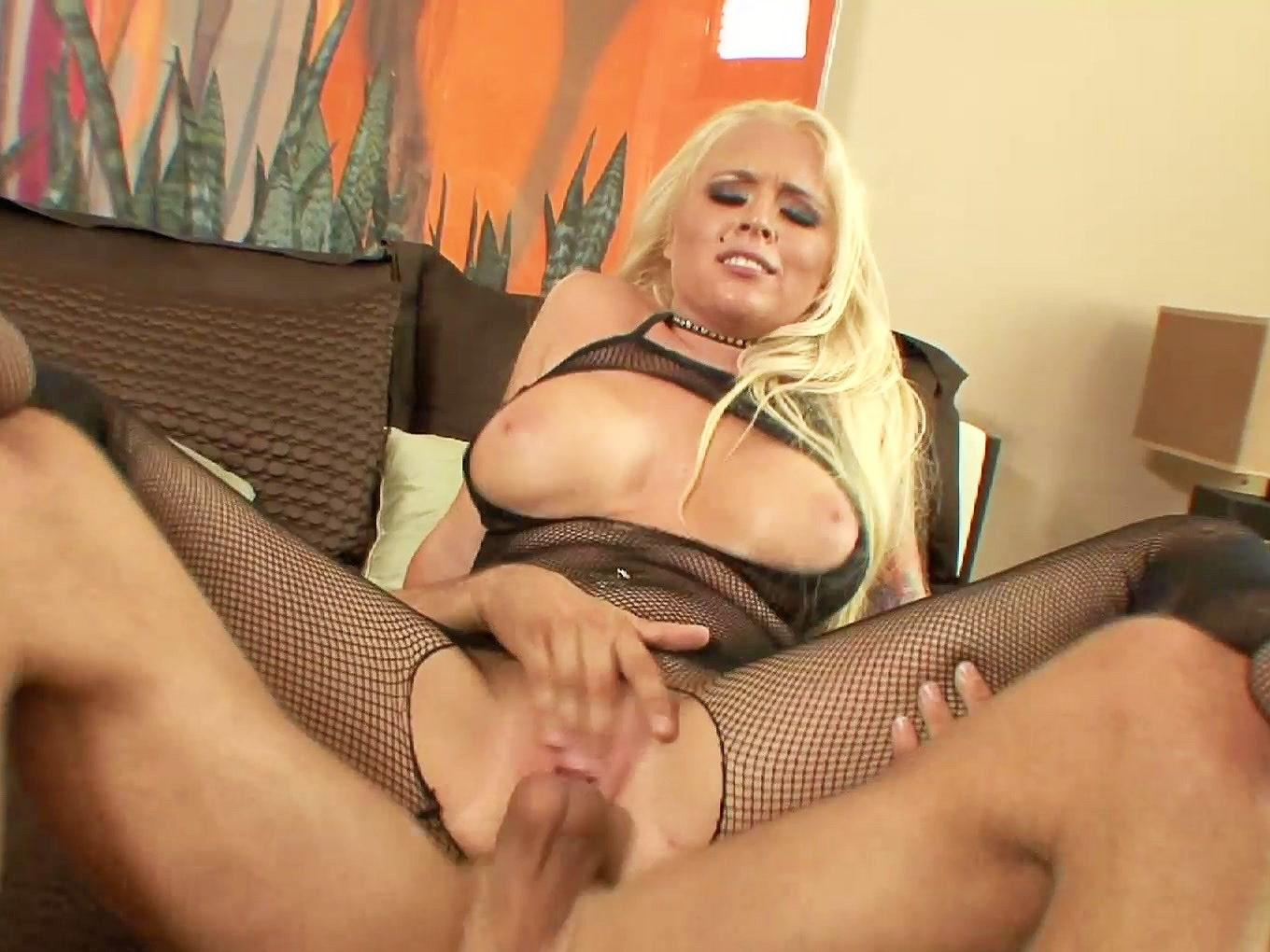 Devyn Cole Sexy Deal With The Stepsister