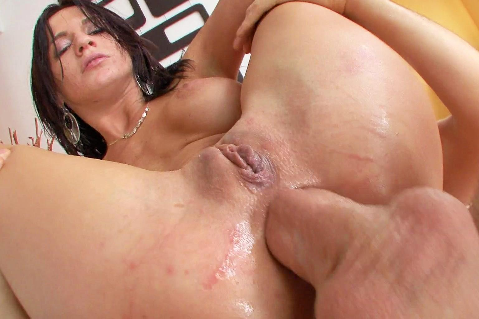 image Huge boobs bouncing amp getting fucked for cum