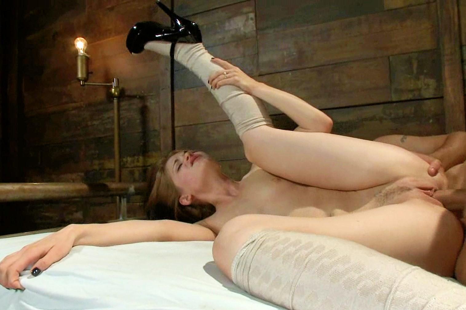 anal vibrator anal slave