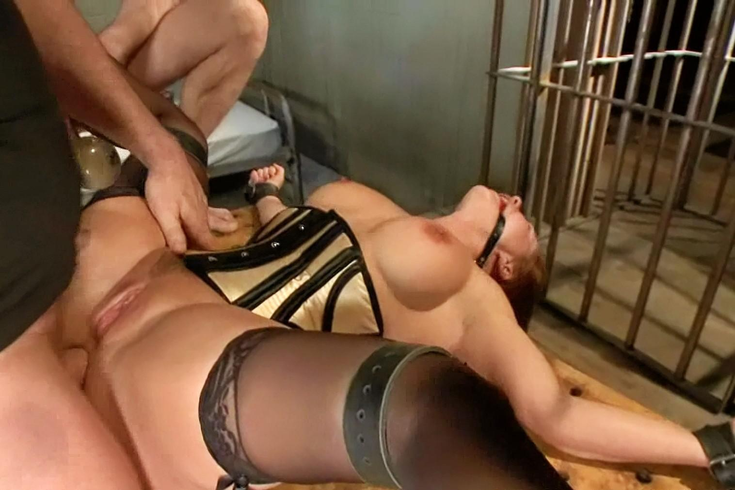 Pictures of kinky sex positions sex scene