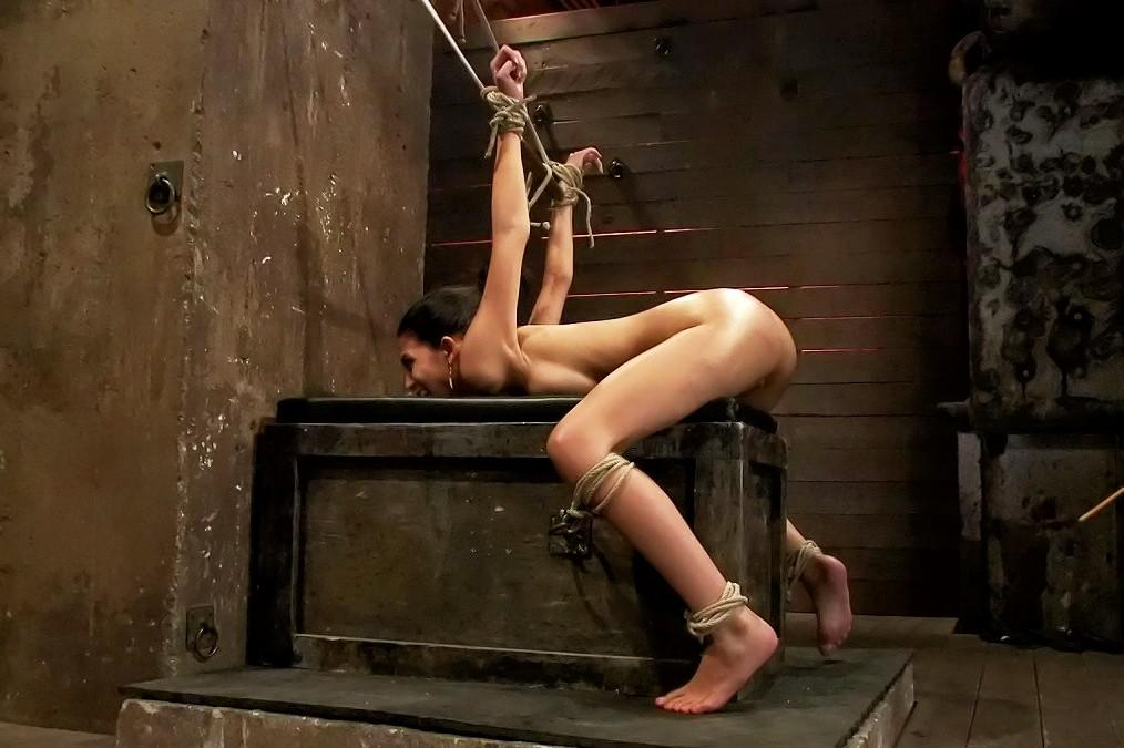 free bondage sex movies
