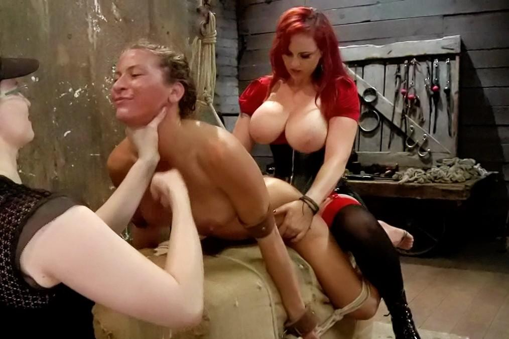 bdsm anal fuck thaimassage gay happy endings göteborg