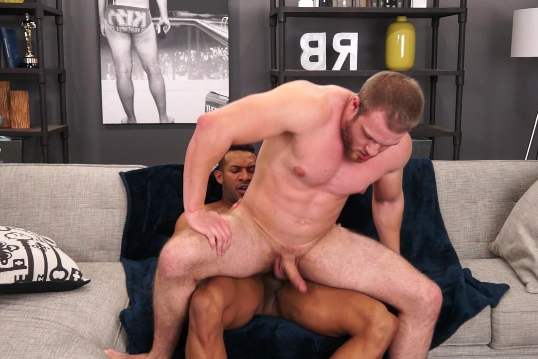Famous black male naked, bukkake video thun bs