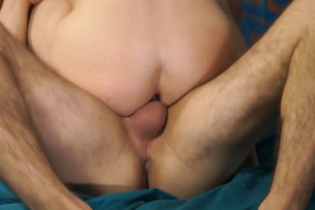 Ahmad recommend best of cumming cocks hairless