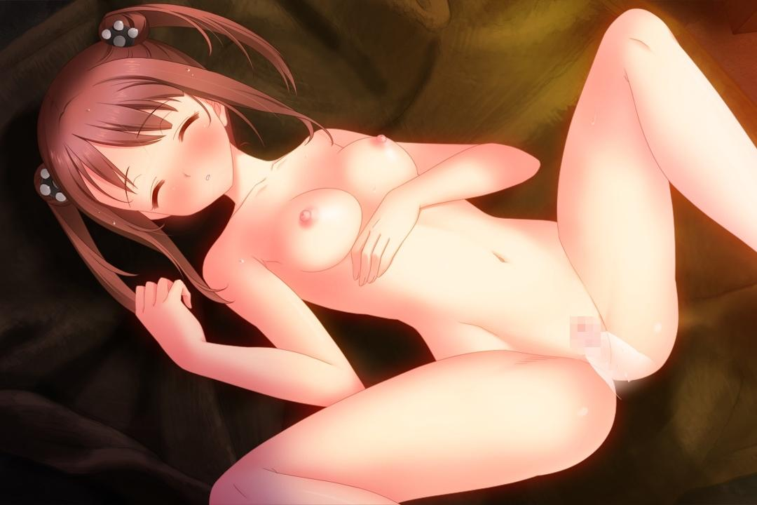 Free xxx asian cartoons porno movies