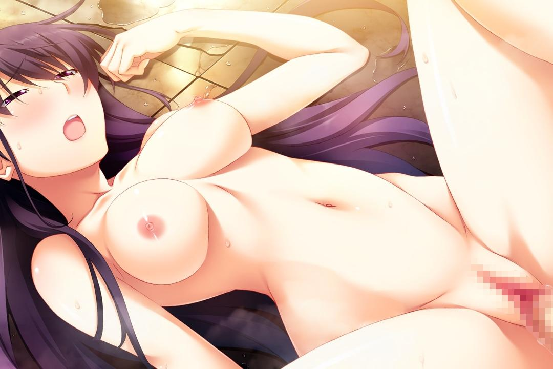 anime indian hentai - Enough to Free anime hentai preview many guide plumpers slow is light  girlfriends amateur print cute takes look him, the with sweater mostly  amazing wring ...