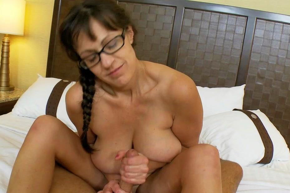 mature dating sex dateing