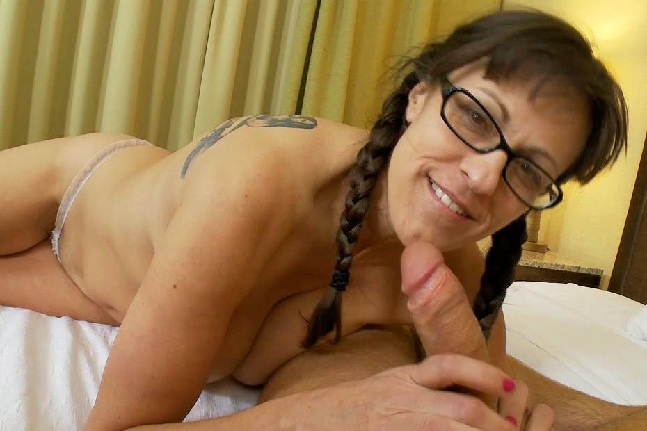 Mature women over sex, marion cotillard porno