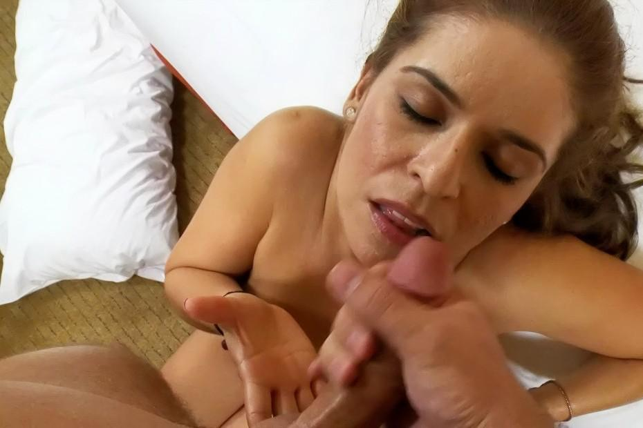 Chinese Mature Woman Sex