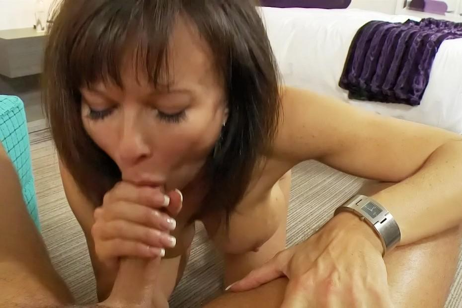 hot mature phone sex