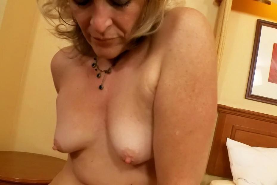 Videos sex violense mature woman