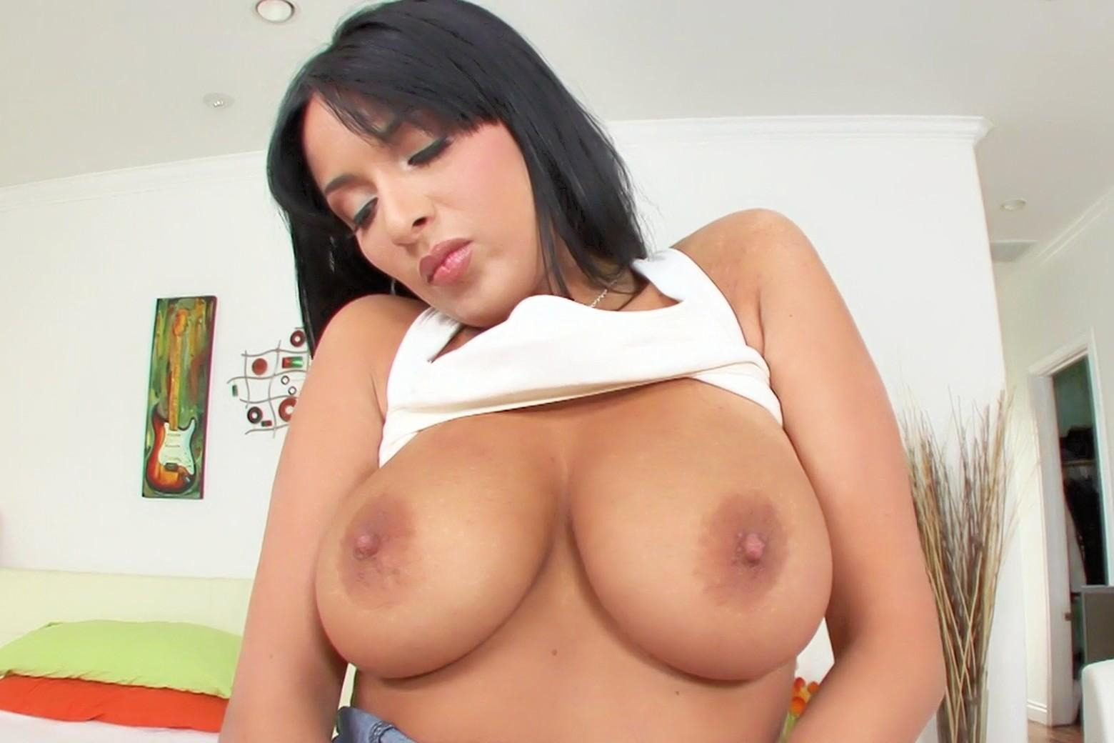 free legal porn young big boobs