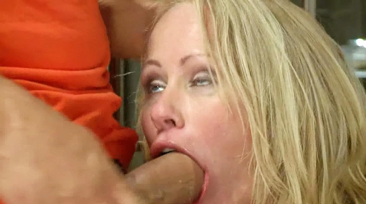 Sex Slave Training Stories 3