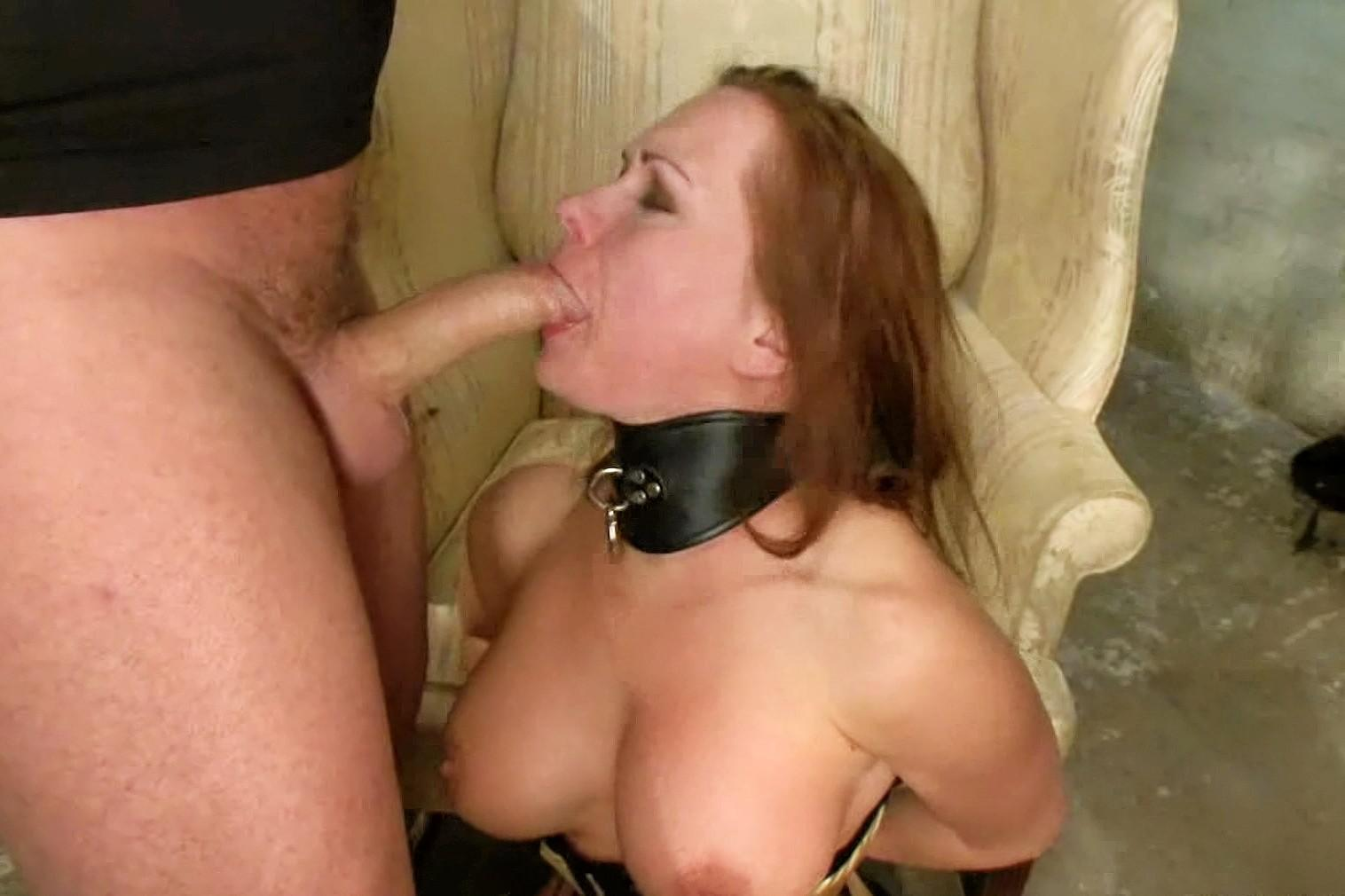 Husband hot wife sex
