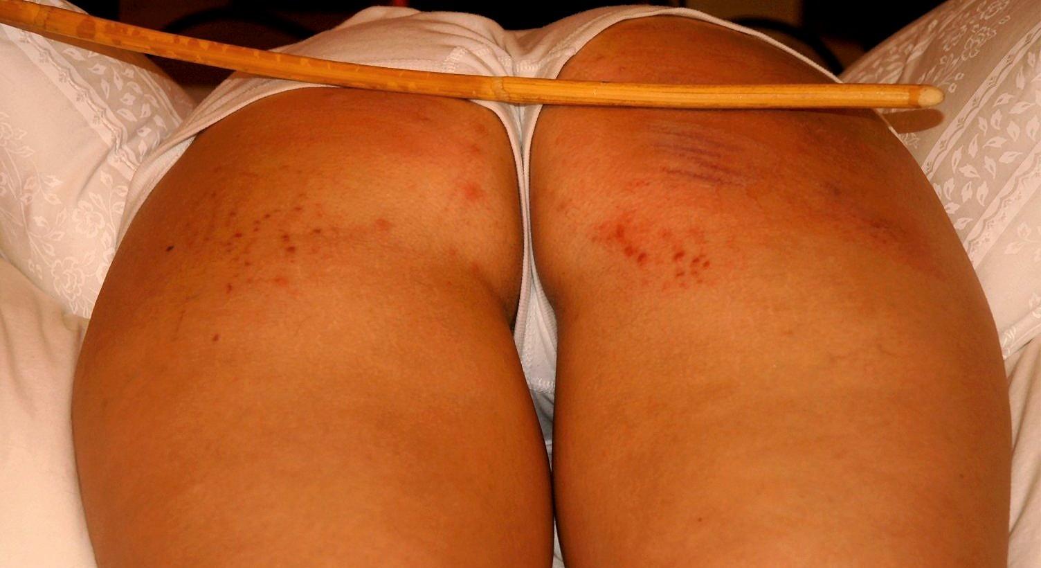 Mature spanking wife hard wet cock amateur vagina squriting