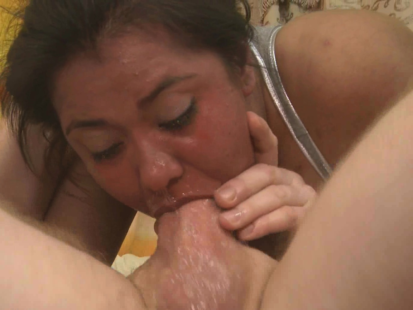 Lohan sucking dick lindsay