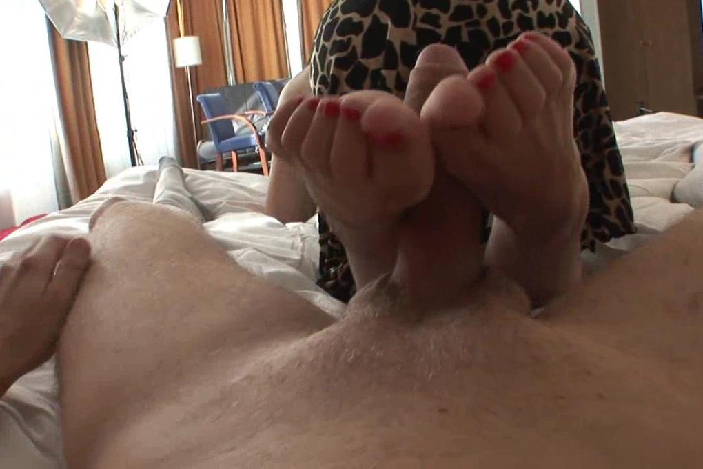 One piece sex porn