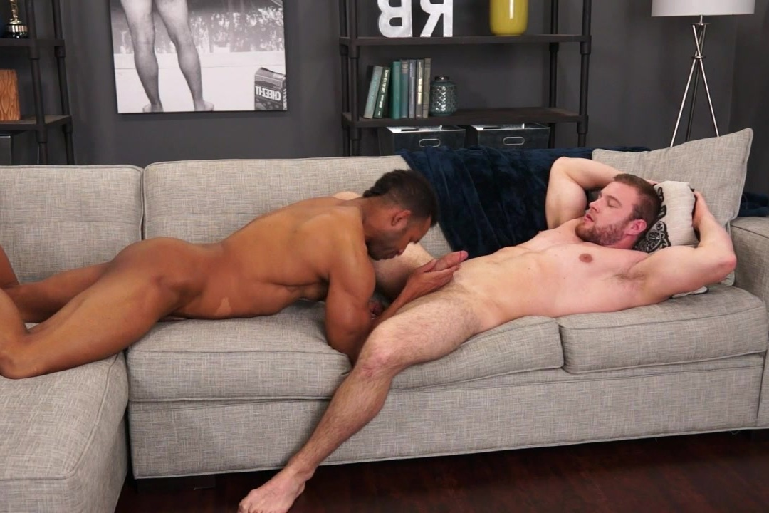 Gay Adult Dvds, Gay Porn Vod, Gay Sex Toys Personal Lubricants Pornteam Your Gay Porn Headquarters