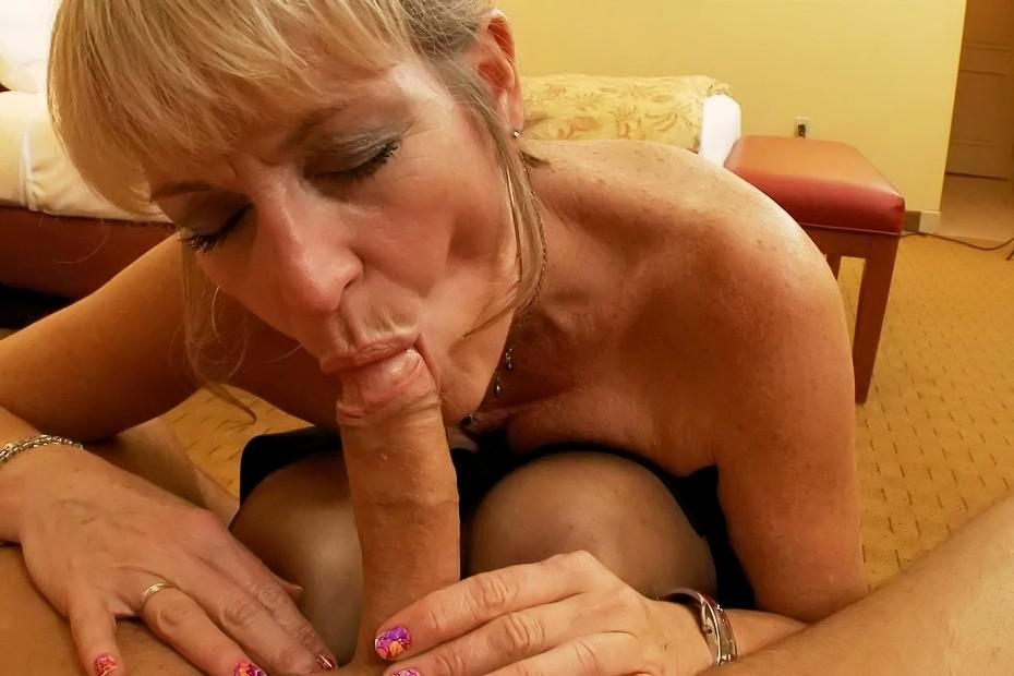 Porno hot video fulls