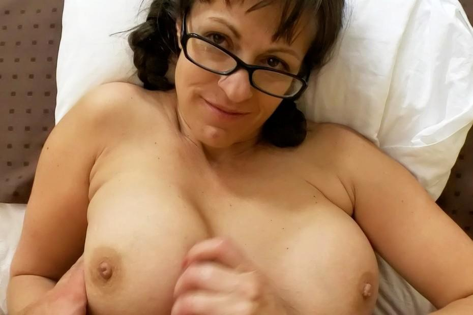 Over 40 Galleries  Old Fat Women-6680