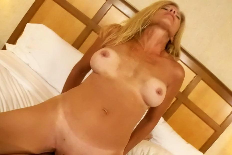 Old Grannie Pussy, Mature Amatuer Naked Ladies-6580
