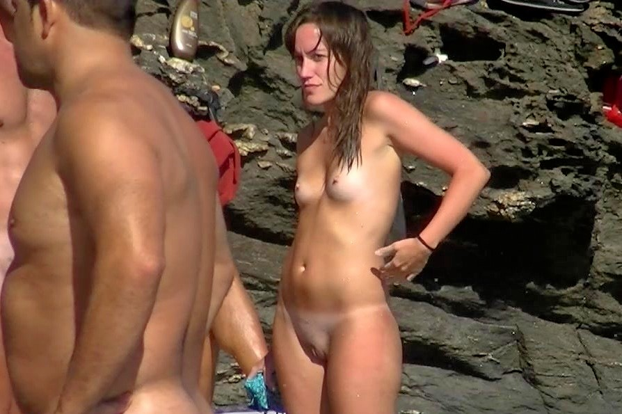 new zealand topless